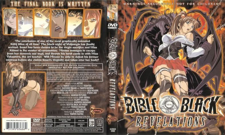 bible black hentai